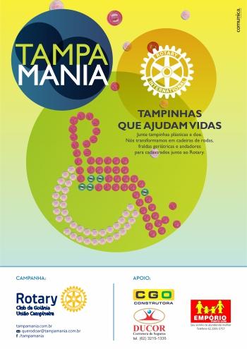 cartaz_tampamania_site